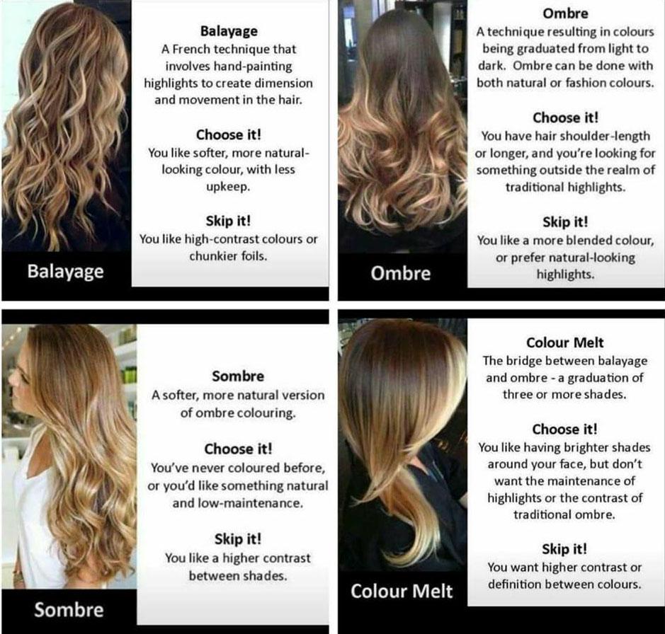 Ocala\u0027s Best Salon for Highlights , CHEMISTRY HAIR SALON IN
